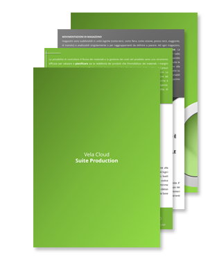 Brochure Vela Cloud Production