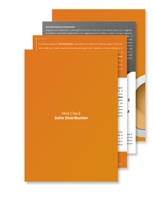 Brochure Vela Cloud Distribution