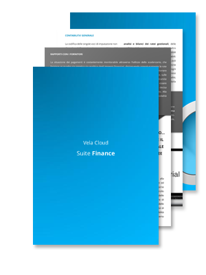 Brochure Vela Cloud Finance
